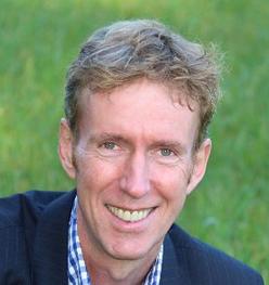 Frank van der Mijn, hoofd supervisie
